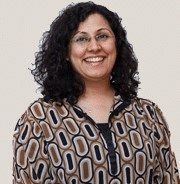 Dr. Lavina Ahuja - Psychology, Counselling
