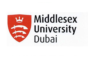 Middlesex University Dubai, Our Affiliates
